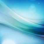 Desfragmentar o compactar la base de datos del Directorio Activo en Windows 2003
