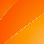 Instalando un servidor de almacenamiento o servidor de ficheros basado en Openfiler – Appliance NAS/SAN