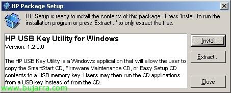 بایگانیها HP - صفحه 2 از 4 - راهکارهای جامع دیتاسنتر
