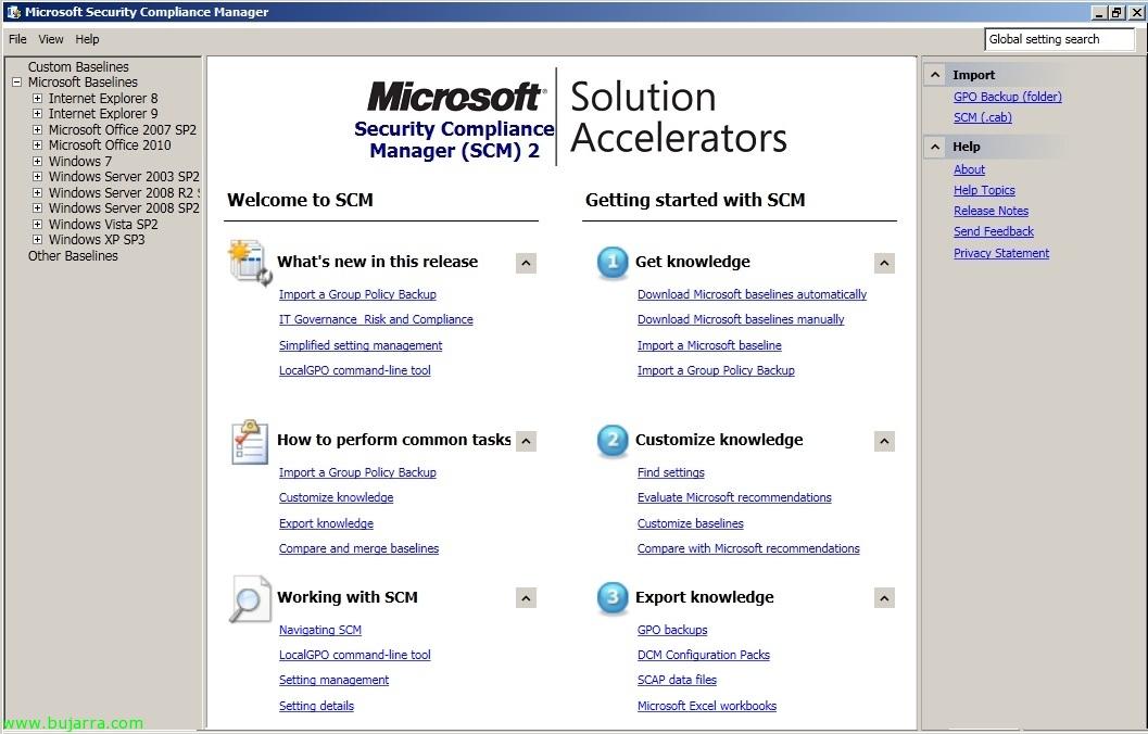 Atemberaubend Windows Sicherheitsvorlagen Bilder - Beispiel ...