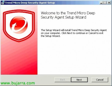 vShield Endpoint con Trend Micro Deep Security | Blog