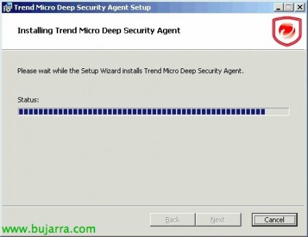 vShield Endpoint con Trend Micro Deep Security   Blog