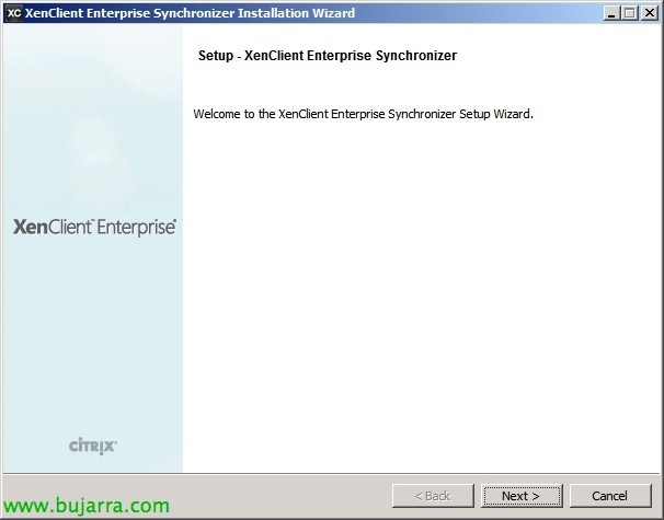 Xenclient enterprise 4. 5 what's new in version ppt download.