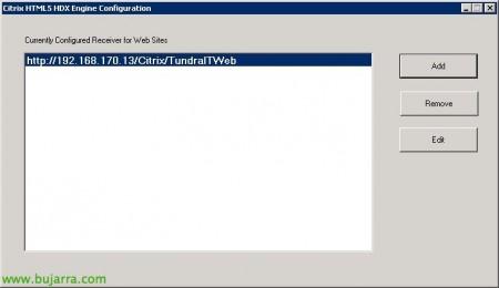ica клиент для alt linux: