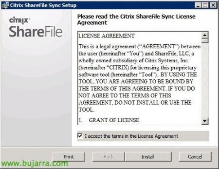 citrix-sharefile-enterprise-31-bujarra