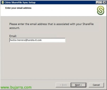 citrix-sharefile-enterprise-34-bujarra