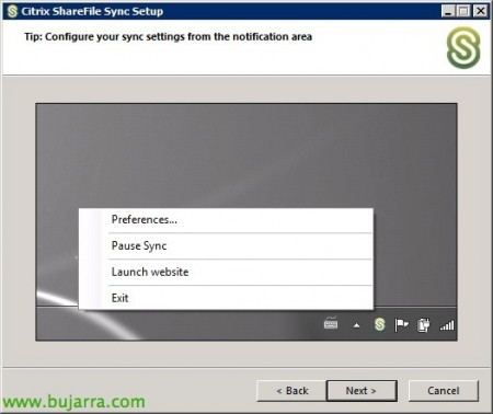 citrix-sharefile-enterprise-36-bujarra