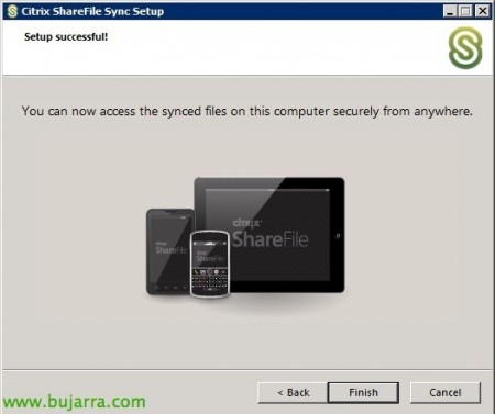 citrix-sharefile-enterprise-39-bujarra