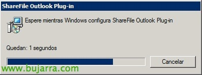 citrix-sharefile-enterprise-41-bujarra