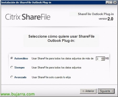 citrix-sharefile-enterprise-44-bujarra