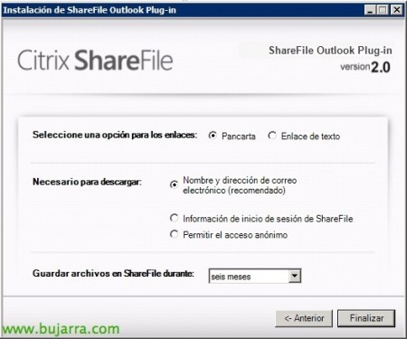 citrix-sharefile-enterprise-45-bujarra