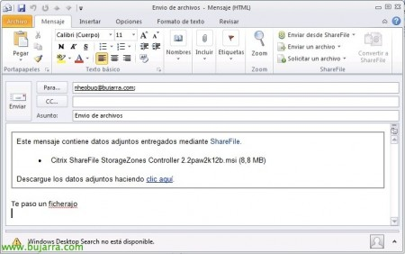 citrix-sharefile-enterprise-46-bujarra
