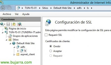 Citrix ShareFile integration with Active Directory | Blog