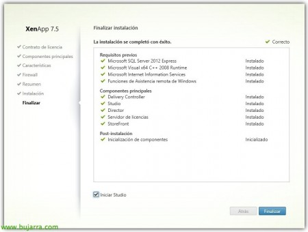 citrix-xenapp-7.5-09-bujarra