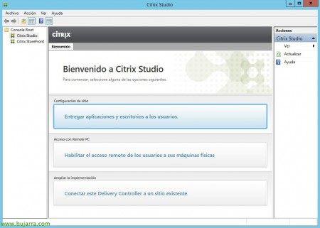 citrix-xenapp-7.5-10-bujarra