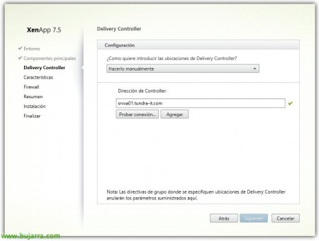 citrix-xenapp-7.5-21-bujarra