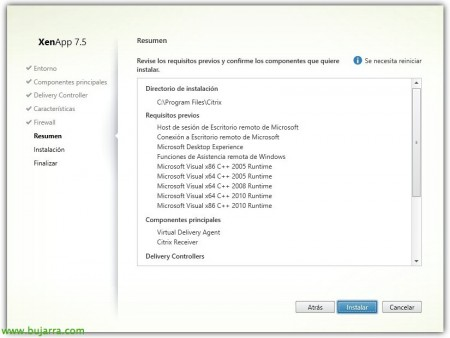 citrix-xenapp-7.5-24-bujarra