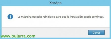 citrix-xenapp-7.5-25-bujarra