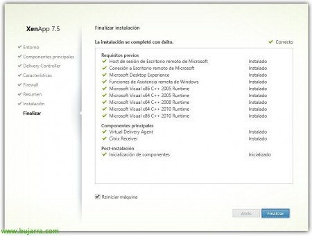 citrix-xenapp-7.5-27-bujarra