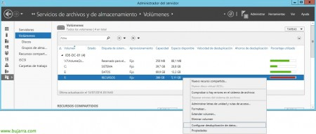 Windows-2012-R2-Deduplicacion-02-bujarra