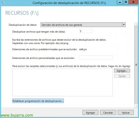 Windows-2012-R2-Deduplicacion-03-bujarra