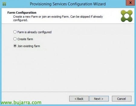 Citrix-Provisioining-HA-Group-Server-01-bujarra