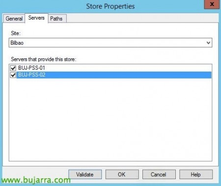 Citrix-Provisioining-HA-Group-Server-04-bujarra