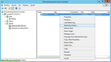 Citrix-Provisioining-HA-Group-Server-06-bujarra