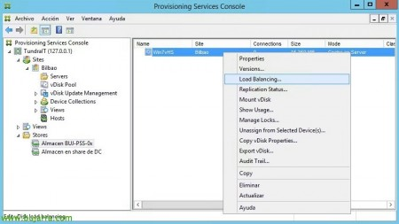 Citrix-Provisioining-HA-Group-Server-09-bujarra