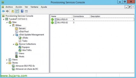 Citrix-Provisioining-HA-Group-Server-13-bujarra