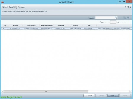 VMware-Mirage-App-Layer-02-bujarra