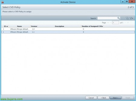VMware-Mirage-App-Layer-03-bujarra