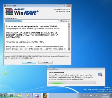 VMware-Mirage-App-Layer-08-bujarra