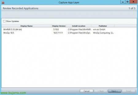 VMware-Mirage-App-Layer-10-bujarra