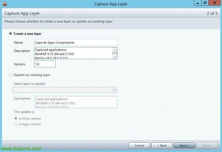 VMware-Mirage-App-Layer-11-bujarra