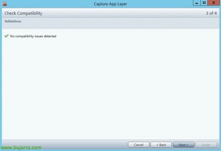 VMware-Mirage-App-Layer-12-bujarra