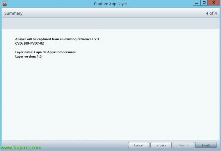 VMware-Mirage-App-Layer-13-bujarra