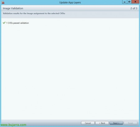 VMware-Mirage-App-Layer-19-bujarra