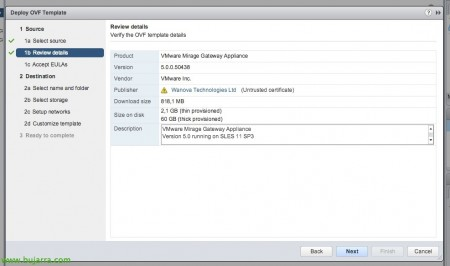 VMware-Mirage-Gateway-Appliance-01-bujarra