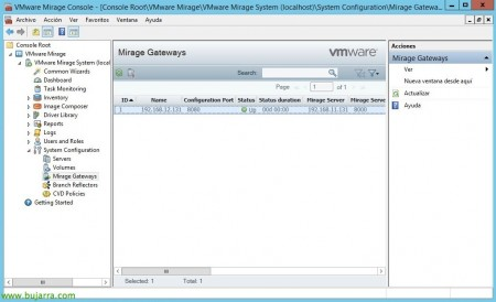 VMware-Mirage-Gateway-Appliance-05-bujarra