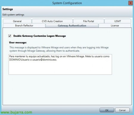 VMware-Mirage-Gateway-Appliance-06-bujarra