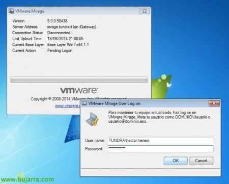 VMware-Mirage-Gateway-Appliance-07-bujarra