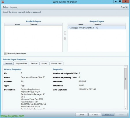 VMware-Mirage-Migrate-Windows7-8-04-bujarra