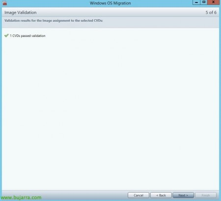 VMware-Mirage-Migrate-Windows7-8-06-bujarra