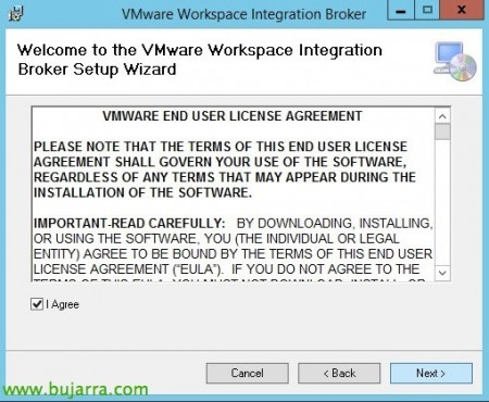 VMware-WorkSpace-2-Citrix-XenApp-02-bujarra