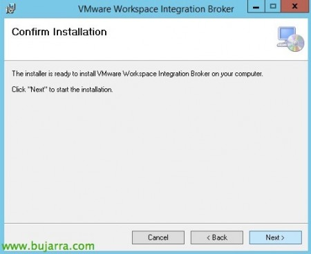 VMware-WorkSpace-2-Citrix-XenApp-04-bujarra