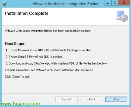 VMware-WorkSpace-2-Citrix-XenApp-05-bujarra