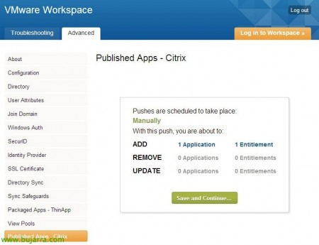 VMware-WorkSpace-2-Citrix-XenApp-08-bujarra