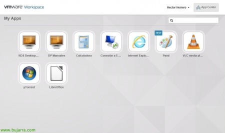 VMware-WorkSpace-2-Citrix-XenApp-09-bujarra