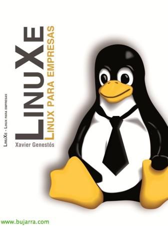 LinuXe01-bujarra